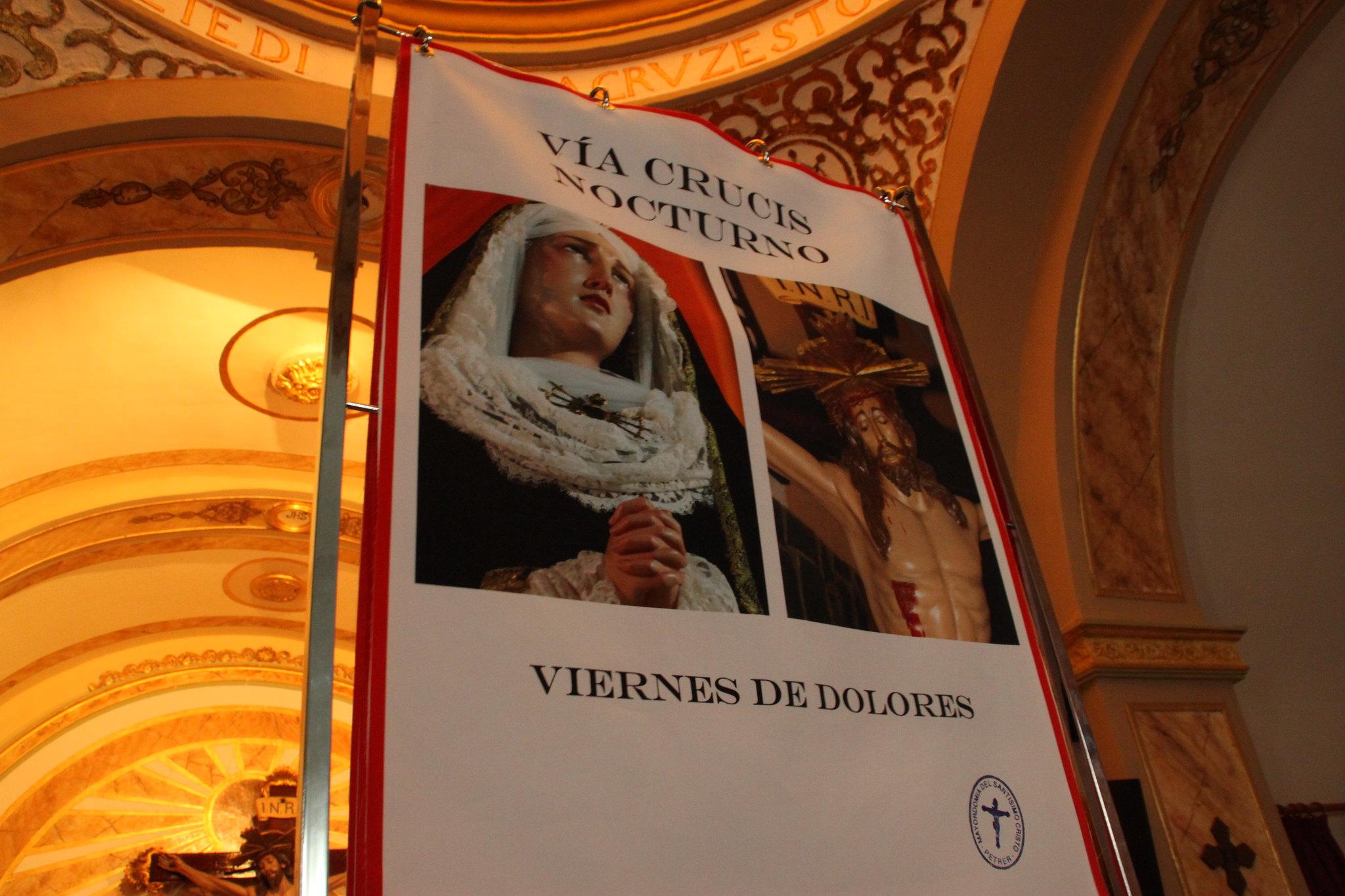 (2014-04-01) -  V Vía Crucis nocturno - Javier Romero Ripoll (221)