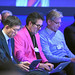 Forum Debate: The Global Debt Dilemma