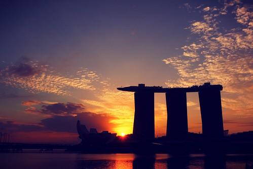 sun sunrise singapore marinabaysands modernstonehenge omdem1 mzuikodigitaled1240mmf28pro