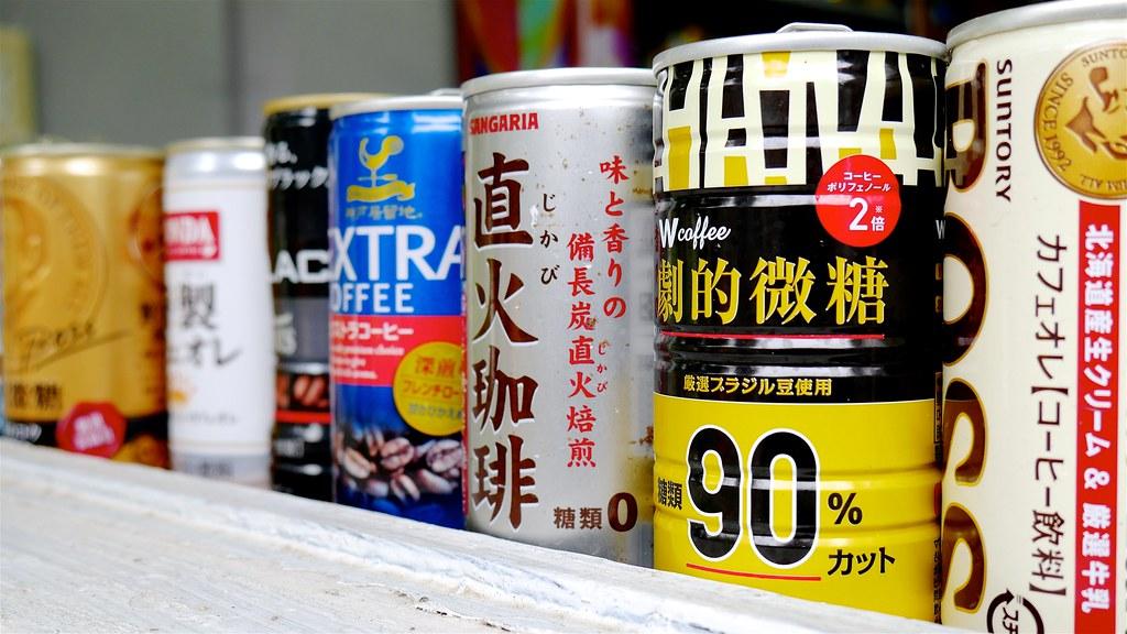 2016.01.24 Flickr高雄Photowalk 橋頭糖廠