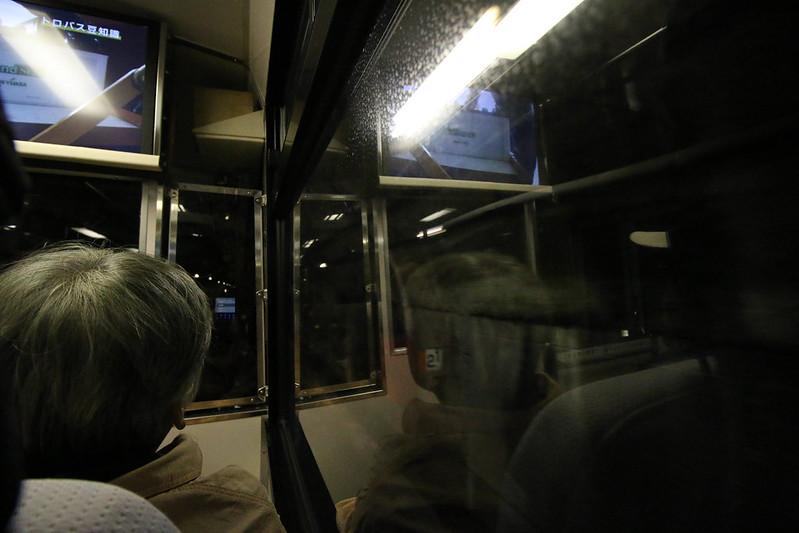 20141025-下ノ廊下-0042.jpg
