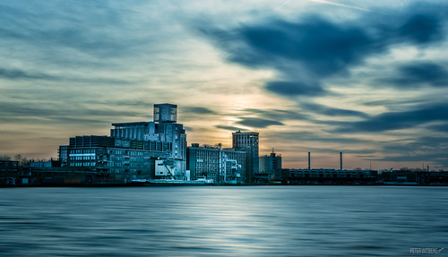 light sky abstract water netherlands architecture clouds landscape landscapes rotterdam nikon cityscape afternoon places countries orientation kopvanzuid timeofday imagetype stockcategories d7100 photospecific