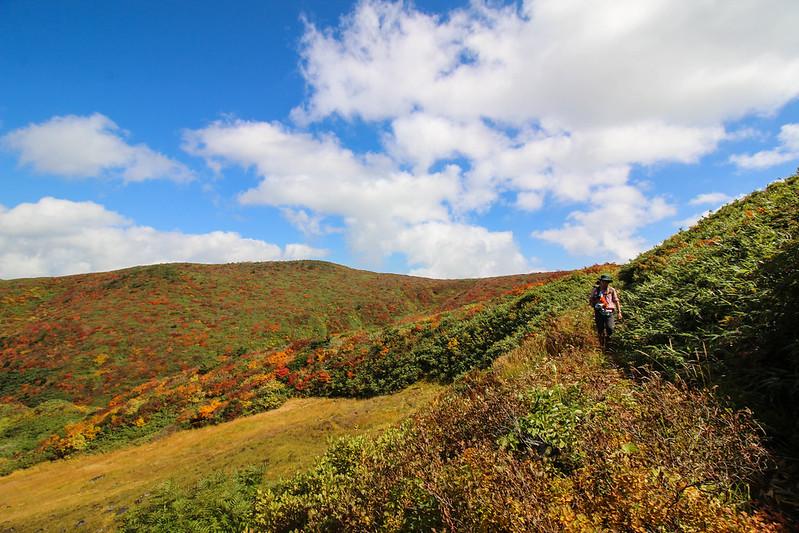 2014-09-28_00657_栗駒山.jpg