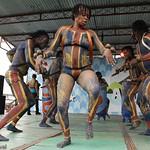 Nsango_Mbonda_Mugabo_Photographie