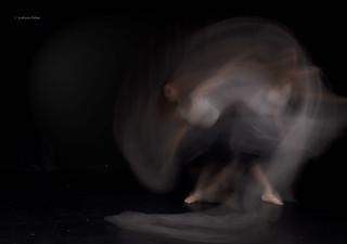 Beweis für Feininger I Katharina Belwe I 03_16 | by Filmbüro MV