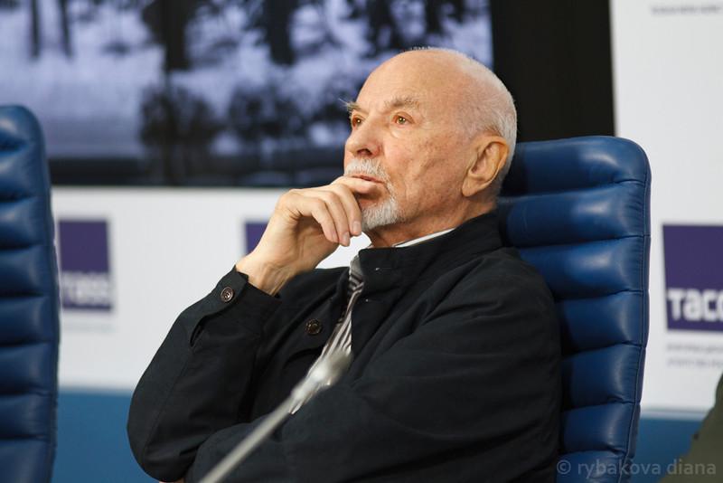 Минин-Владимир-(4)