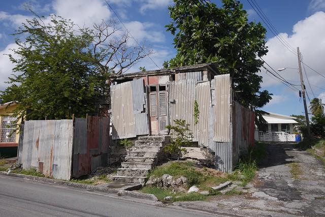 火, 2015-12-08 13:04 - Bridgetown
