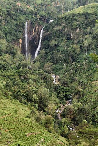 d810 srilanka waterfall nikkorafs2470f28ged