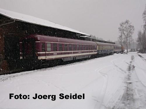 v100 westerwald snowtrain altenkirchen sonderzug selters hachenburg sonderfahrt nikonview14 wgf2006 westerwaldbahn ustransportationcorps schützselters