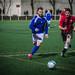 Futbol Terlenka-Lions