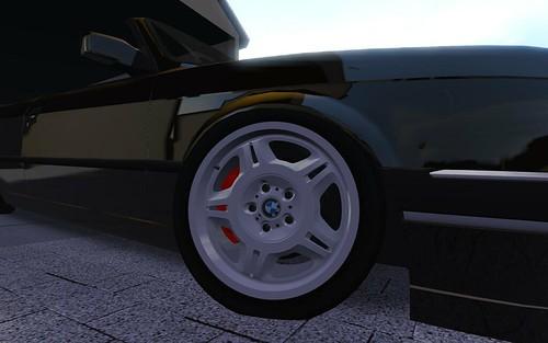 racer 2016-04-26 15-05-02-57 | by zdybu