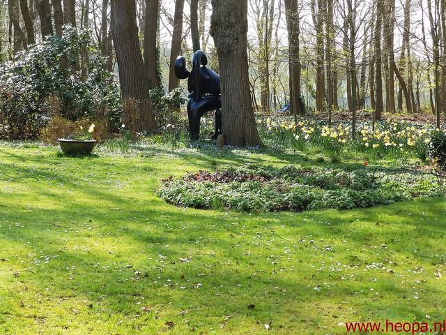 2016-04-09            Veenendaal         30 Km (52)