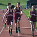 AHS Track vs Corcoran Apr 20
