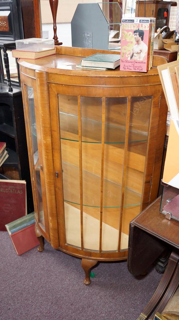 Sale at Castle Rock Mercantile Antique Mall DSC01419
