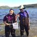 Nivi- Sea kiwies