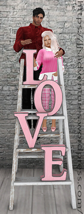 Love-Ladder-web