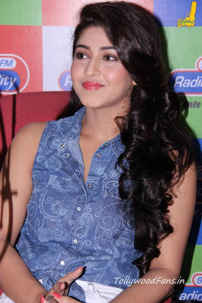 Sonarika Bhadoria Caste | Anushka Reddy | Flickr
