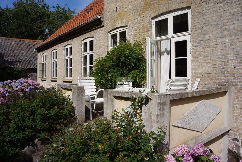 Tjoernbjerg-Have-2014-07-24 (1)