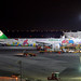 Eva Air Hello Kitty B-16722 B773 KJFK_01 by Senga Butts- Photo