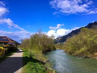 Oberau an der Loisach | by Oberau-Online