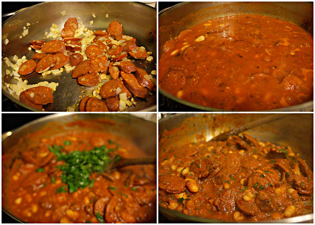 stew -edit