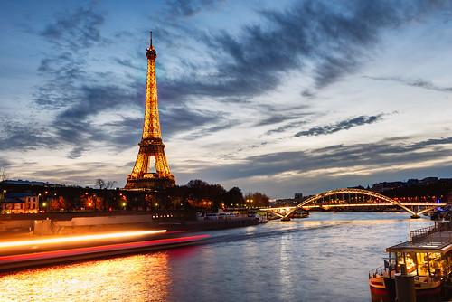 Paris | by Vincent.RCT Photographies