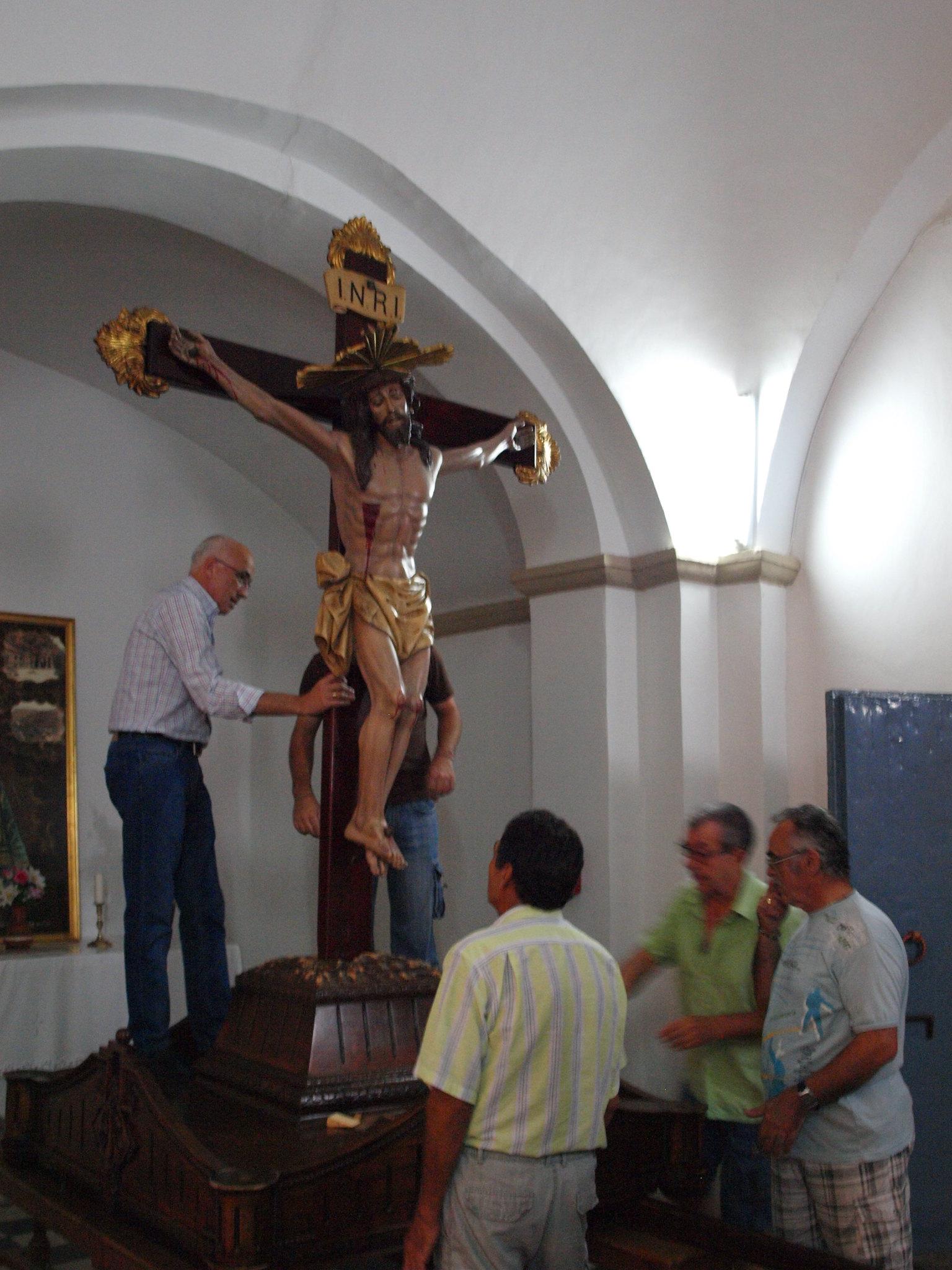 (2014-07-07) - Recogida de Imagen - Paloma Romero Torralba (25)