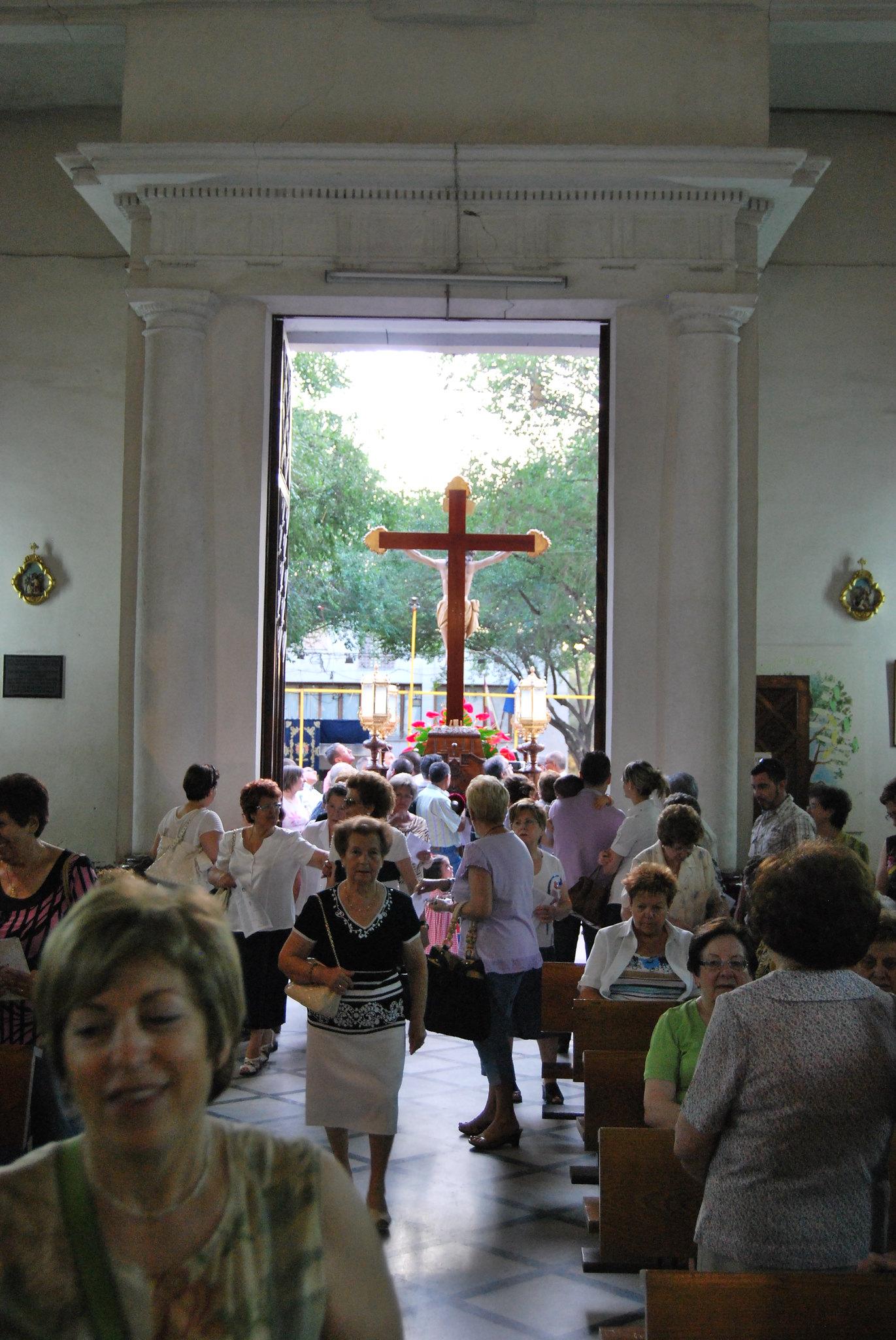 (2011-06-24) - Vía Crucis bajada - Rafa Vicedo  (62)