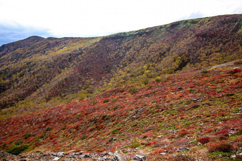 2014-10-04_00412_那須岳.jpg