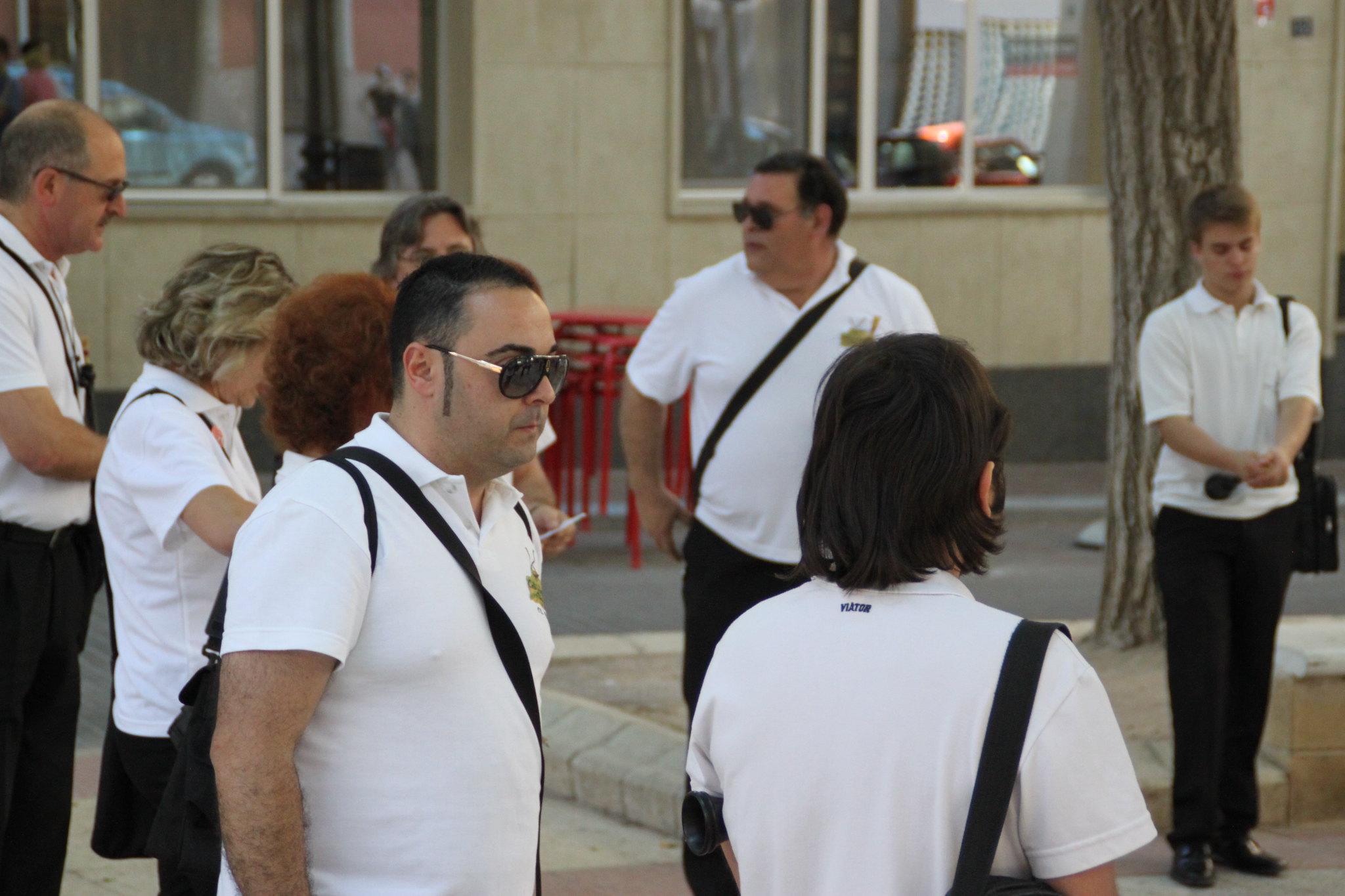 (2013-07-07) - Despertà - Javier Romero Ripoll  (162)