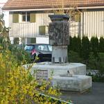 2014-04-14 Bilder aus dem Quartier