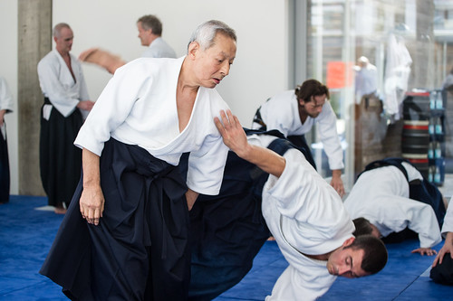_D3S6052 | by aikido forum kishintai