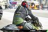 2016-MGP-GP04-Smith-Spain-Jerez-031