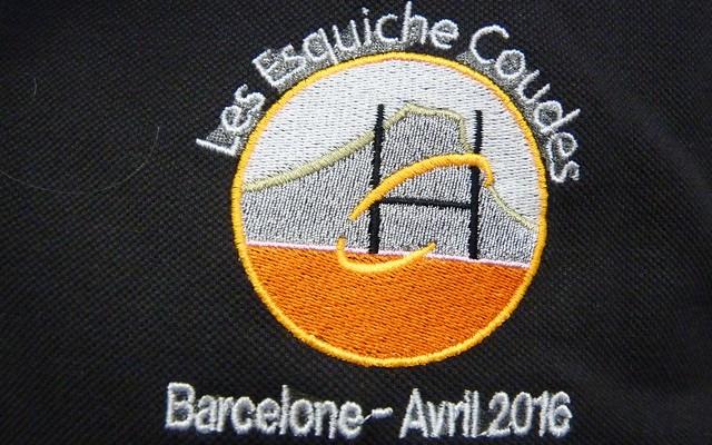 LesEsquicheCoudes_20160430-P1300918