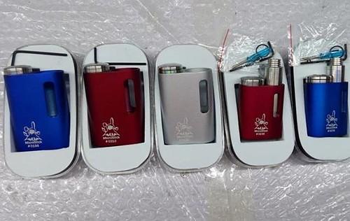 Micro stick mod and rda kit China factory wholesale best p