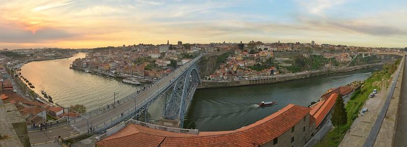 2015.04.02-Porto558,View_from_Mosteiro_da_Serra_do_Pilar