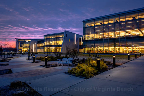 morning usa sunrise virginia virginiabeach showall jointuselibrary vbcitystock stockforflickr