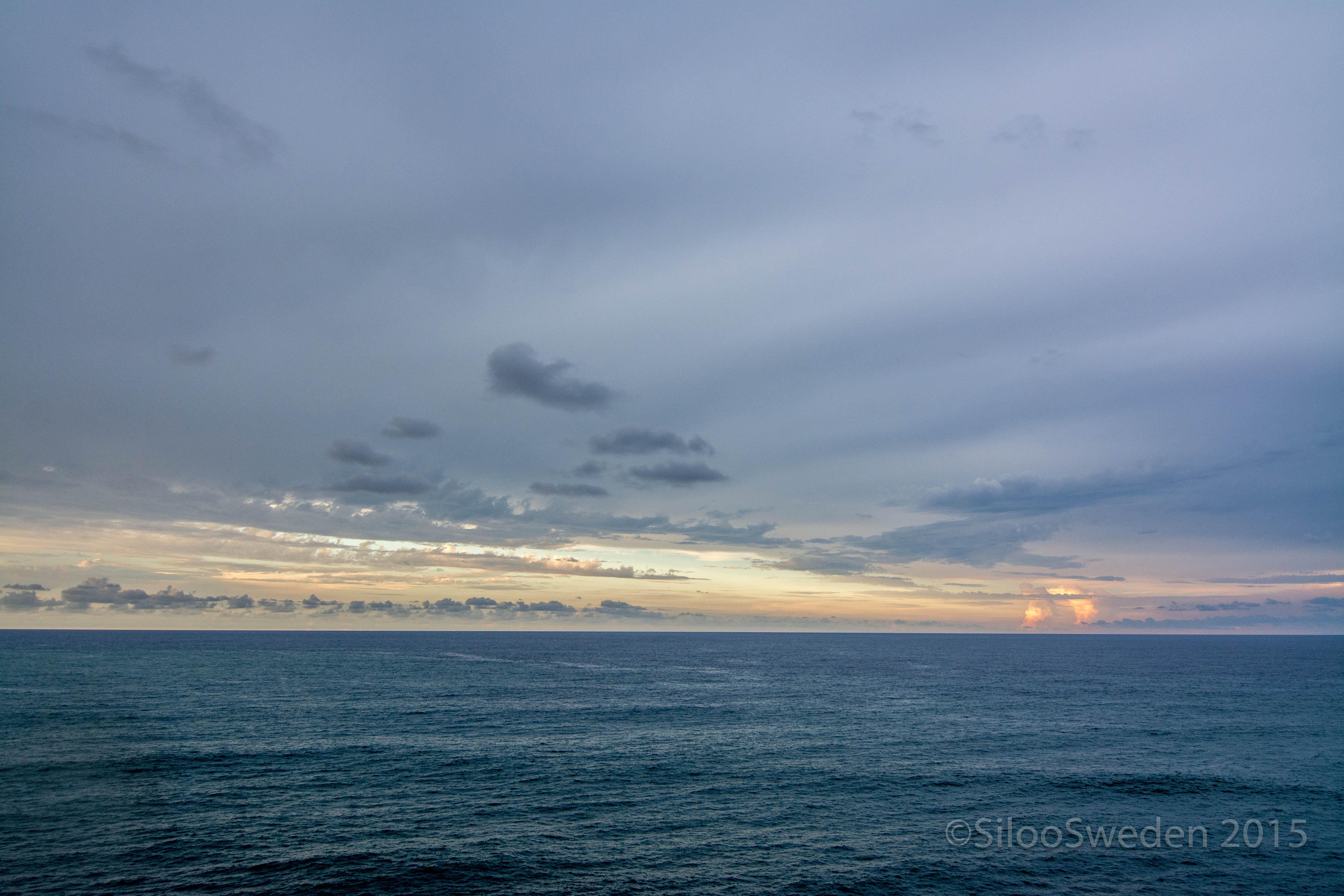 20151023_San Juan, Puerto Rico 108.jpg