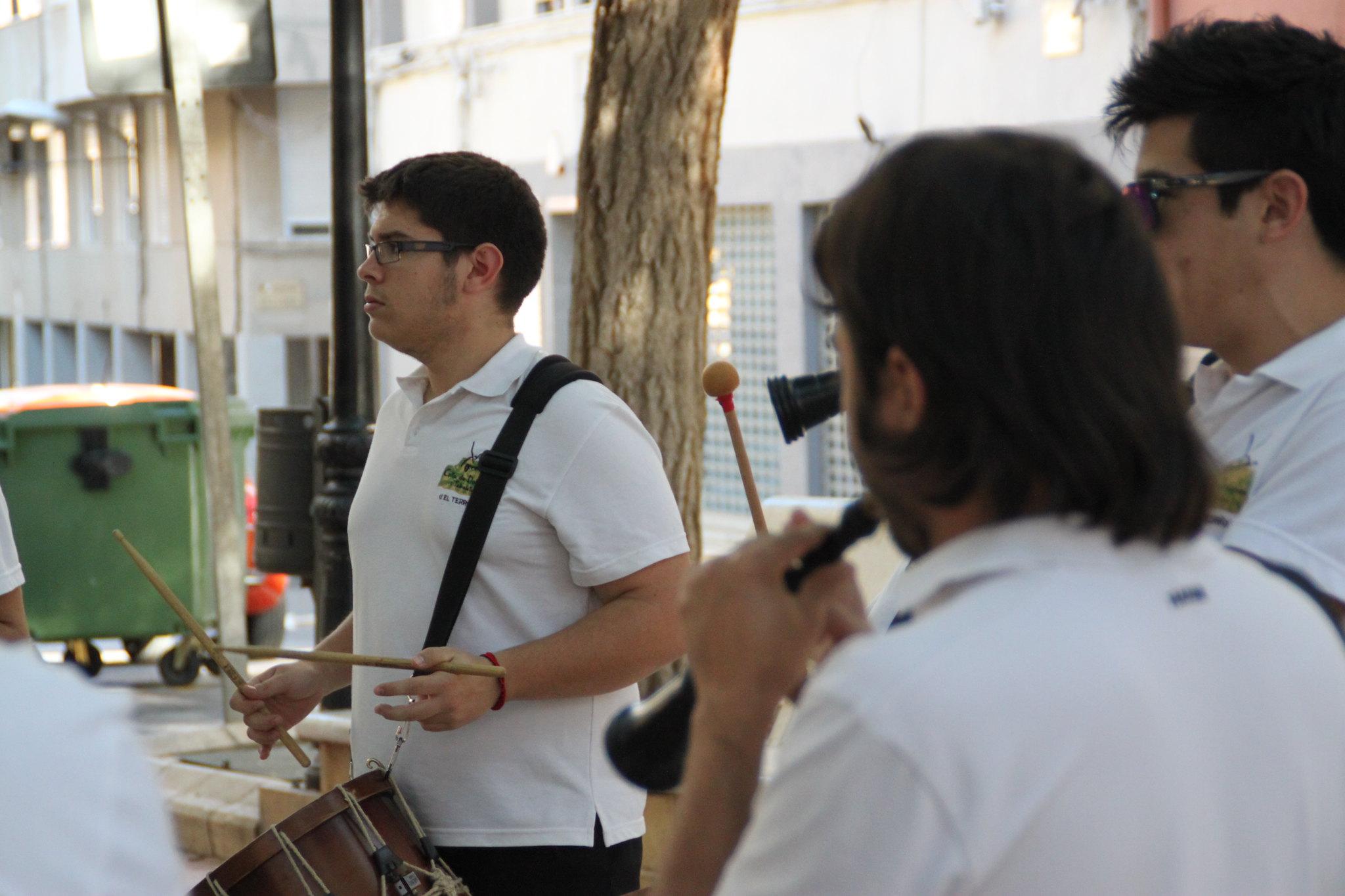 (2013-07-07) - Despertà - Javier Romero Ripoll  (153)