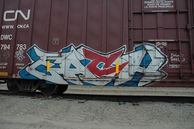 DSC_6667