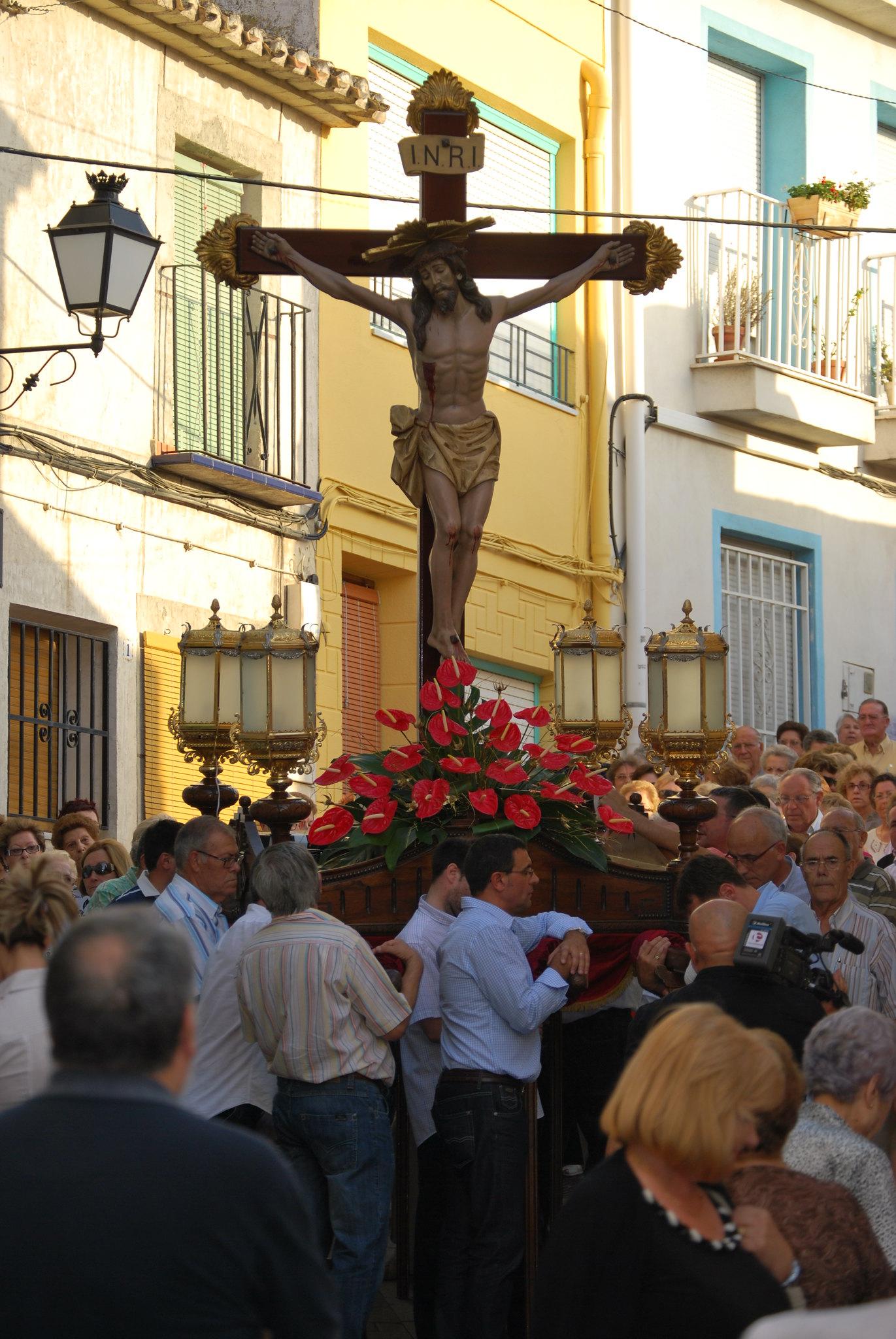 (2011-06-24) - Vía Crucis bajada - Rafa Vicedo  (25)