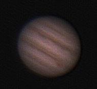 Jupiter 23-02-2016 xPS