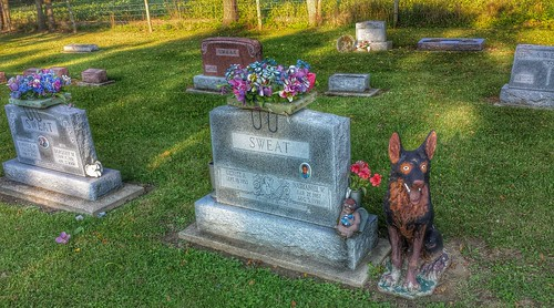 atlanta cemetery churches indiana chapel hamiltoncounty nationalregister nationalregisterofhistoricplaces us31