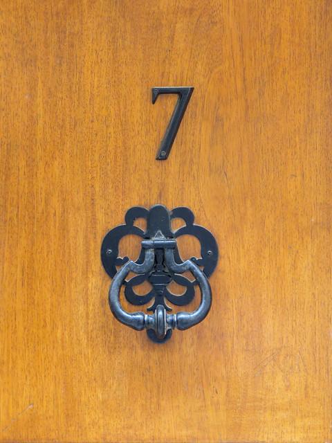 Aix - Doors (6)