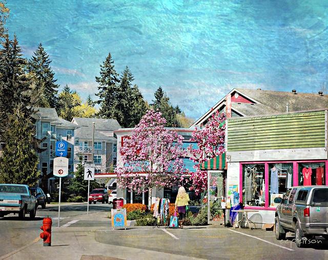 frontier town updated