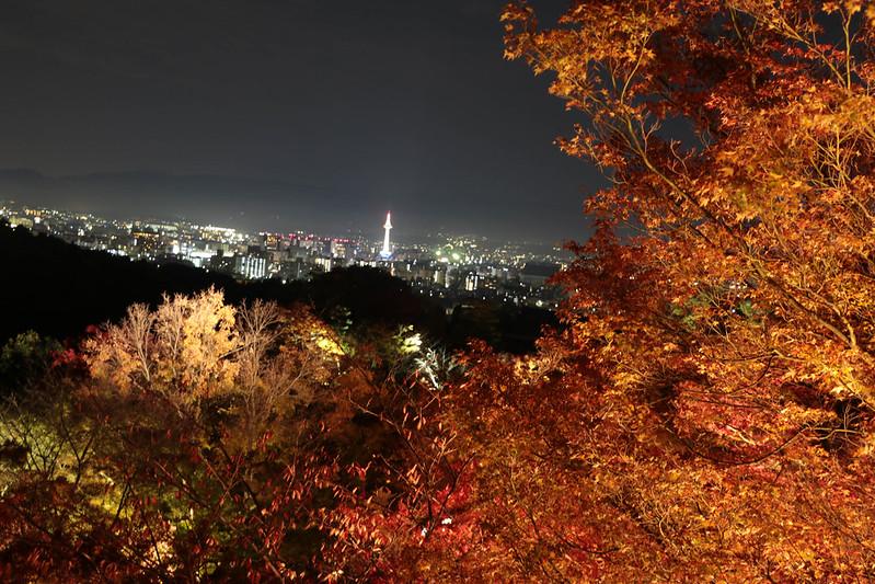 20141122-武奈ヶ岳&京都ライトアップ-0770.jpg