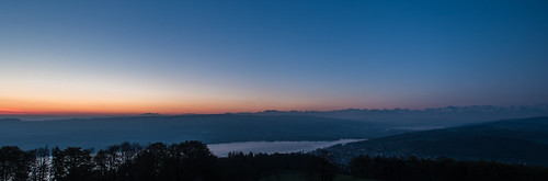 homberg morgen sonnenaufgang sunrise wynental schweitzswitzerland suisse morning alpen alps view onthetop ausblick sicht weitsicht hallwilersee lake menziken reinach beinwilamsee seetal aargau hombergturm nikon d750 schtart photoschtartch