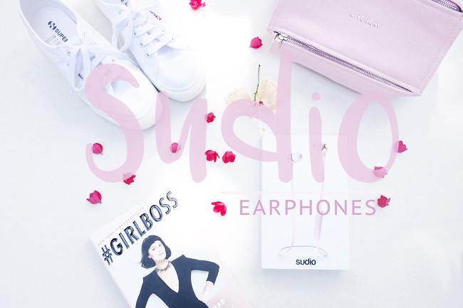 a79df9d5463 SUDIO VASA BLA BLUETOOTH EARPHONES REVIEW