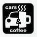 12-30-06 Cars & Coffee