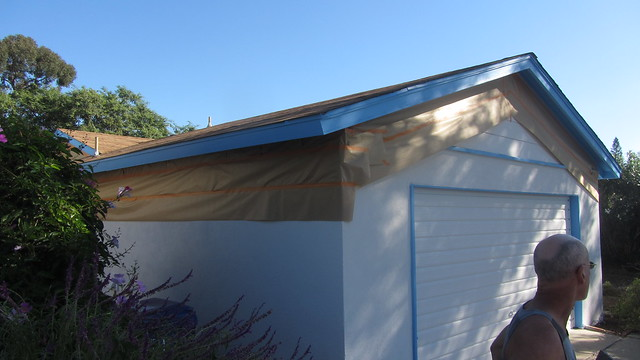 IMG_7887 cothern trim paint prep